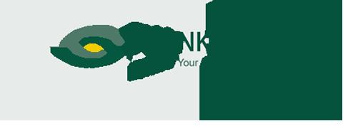 shanker inc. logo