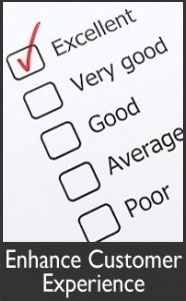 final-enhance-customer-experience